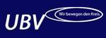 UBV logo
